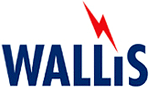 A N Wallis & Co