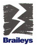 Braileys