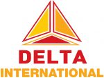Delta International (Part of ThinkDelta Group)
