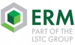 Earthing Risk Management