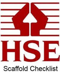 HSESC