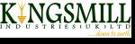 Kingsmill Industries (UK)