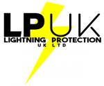 Lightning Protection UK
